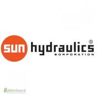 ������ ������������ Sun Hydraulic, ������ ������������ Sun Hydraulic