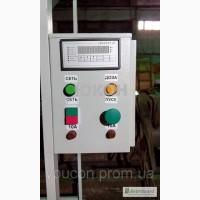Дозатор гранулы по 1-50 кг