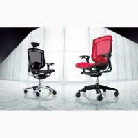 Офисные кресла. Японские Офисные Кресла OKAMURA