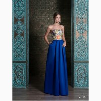 Выпускные, вечерние платья.Интернет-магазин и Шоу рум в Киеве