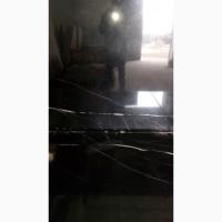 Мрамор - 5, со склада в городе Киеве, полированные : слябы, плитка, мраморный фонтан