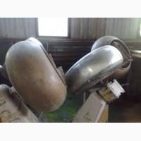 Выкуп тестомес тестораскатка тестоделитель округлитель дражировочный барабан