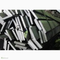 Полоса инструментальная ширина 30 мм сталь ХВГ