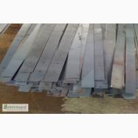 Полоса инструментальная ширина 60 мм сталь 9ХС