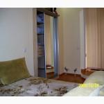 Квартира в центре Одессы, приморский бульвар, горсад, оперный