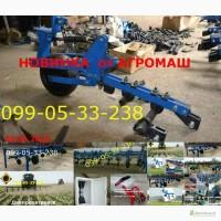 Культиватор КРН-5.6(антикризовая цена)Бренд: Днепропетровск