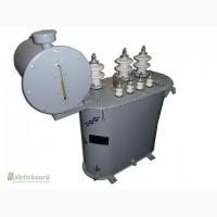 Продам трансформаторы ТМ 40 10(6)/0.4