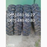 Шина 12.4-28 шини 11.2-28 до тракторів Т16 Т25 Т30