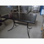 В продаже Мебель для летней площадки