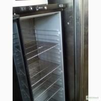 Холодильник винный б/у Zanussi Vini Nero