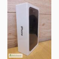 Apple iPhone 7+ Plus Matt Black 32GB 835$ Neverlock новые