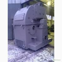 Центрифуга ФГН 2001К-01