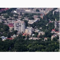 Здание в Одессе 3300 м кв, 3 эт, центр, под гостиницу, офис