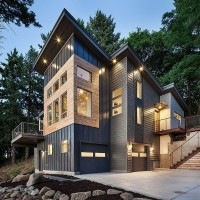Проекти будинків, індивідуальне проектування 25грн/м.кв, проекты дома