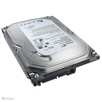 Seagate HDD ST3500312CS 500GB