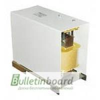 Куплю блоки питания БПЗ-401, блоки конденсаторов БК-402, БК-403