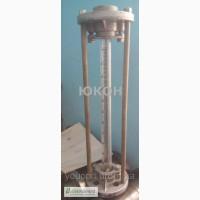 Измеритель расхода жидкости- ротаметр