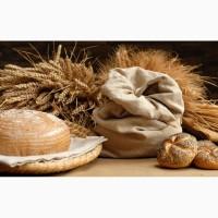 Закуповуємо на постійній основі пшеницю по Миколаївській області
