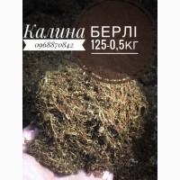 Продам тютюн табак Берлі Берли (Burley) Ціна 110 за 0, 5 кг, гільзи, машинка
