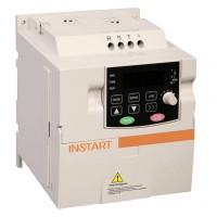 Частотные преобразователи, Устройства плавного пуска, автоматические выключатели