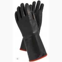 Перчатки Tegera термостойкие