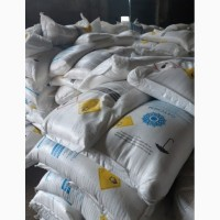 Продам селитру производство Украина