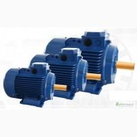 Продам электродвигатель АИР 100L2 3кВт 3000об