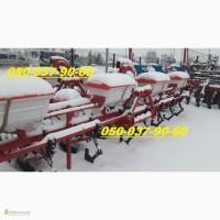 Новый завоз народных сеялок УпС-8 Веста, лидер продаж в Украине (цена сеялки упс )