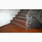 Cтоляр паркетчик - реставратор сходів, паркетa. Робота в Польщі