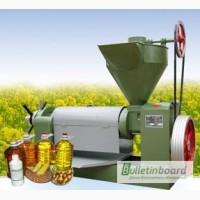 Куплю оборудование для производства подсолнечного масла, жаровни паровые, маслопреса