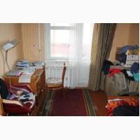 4х комнатная Таирова.Королева/Архитекторская, Одесса