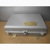 Продам усилитель тиристорный трехпозиционный ФЦ-0650