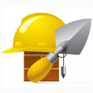 Литва бетонщики