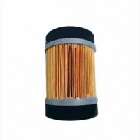 84254852 Фільтр AdBlue Case MX340/STEIGER500/MAGNUM315