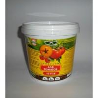 Альянсед для томатов 5 кг