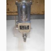 Продам клапан электромагнитный запорный ПЗ.26107-015