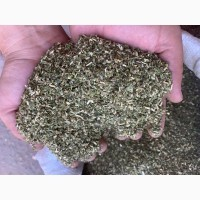 Продам Табак Вирджиния, Золоте руно, Прилуки, Самосад, Берли від 250грн за1 кг