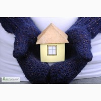 Утеплить стены, кровлю, пол, дома и квартиры