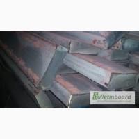Полоса инструментальная ширина 20 мм сталь ХВГ