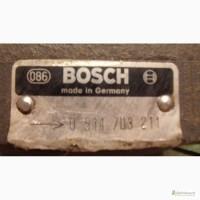 ������ ������������ Bosch, ������ ������������ Bosch
