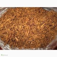 Табак ферментированный лапша, высшего качества.В НАЛИЧИИ СЕМЕНА 20грн-больше 2000 семян