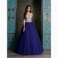 Магазин вечерних платьев Украина