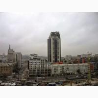 Склад центр Киева, гараж ТОК.Олимпийский, парковка в центре, аренда от хозяина, стоянка центтр