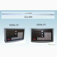 ��� SINO SDS6-2V ���������� �������� ��������� �� ������ 2 ��� ����������
