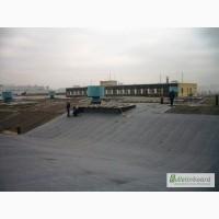 Ремонт крыши, кровельные работы в Черкассах