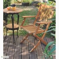 Масло для покраски и реставрации дерева, мебели и террас Isaval Xanol Масло Тека 0.75 л