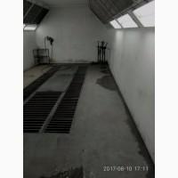 Малярную камеру