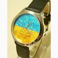 Часы наручные Perfect Ukraine. Мод. 181