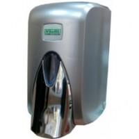S.5С Дозатор жидкого мыла 500 мл хром