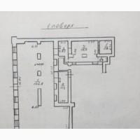 Одесса аренда помещения 190 м магазин, офис, зал 135 м ул Преображенская/ Новосельского